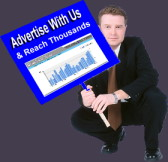 low cost advertising, awebpage.com