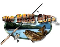 if you like to fish check out theBASSguys.com