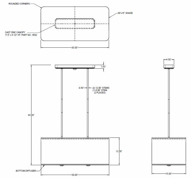 http://www.awebpage.com/litetops/images/spec_sheets/PD-6532-112-46-282SN_draw.jpg