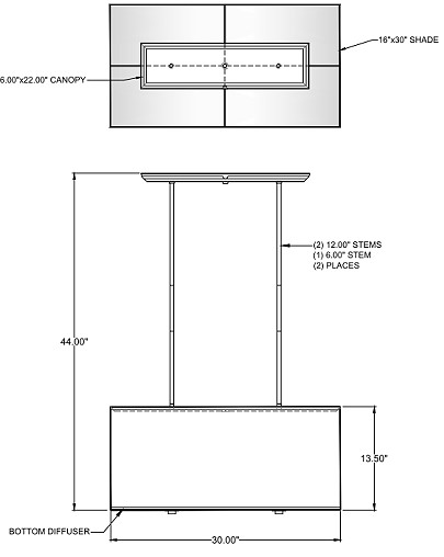 http://www.awebpage.com/litetops/images/spec_sheets/PD-6533-143-26-132SN_a_draw.jpg
