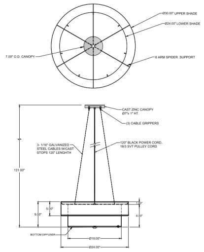 http://www.awebpage.com/litetops/images/spec_sheets/PD-6667-115-05-340SN_draw.jpg