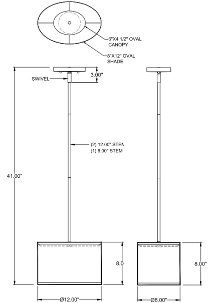 http://www.awebpage.com/litetops/images/spec_sheets/PD-6773-197-09-120OB_draw.jpg