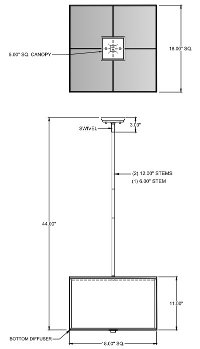 http://www.awebpage.com/litetops/images/spec_sheets/PD-6791-11E-01-112SN_draw.jpg