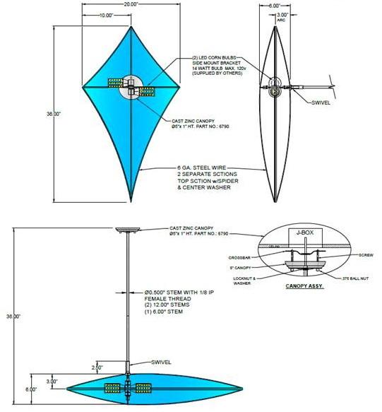 http://www.awebpage.com/litetops/images/spec_sheets/kite-pendant-spec.jpg